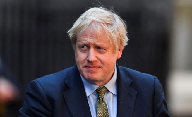 İngiltere, İran'ın ABD üslerine saldırısını kınadı