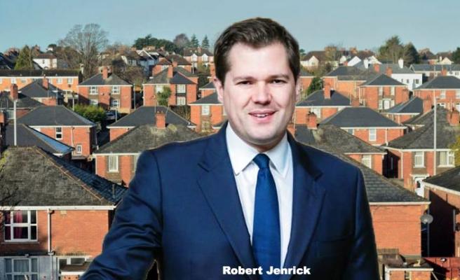 İngiltere'de kiracılara hükümet desteği artıyor