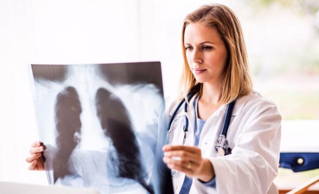 Sarkoidoz hastalığı tüm organları etkileyebiliyor