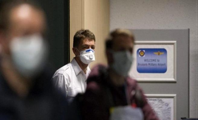 Bir Avrupa ülkesinde daha Koronavirüs görüldü