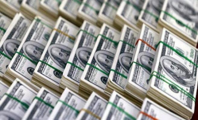 Dünyanın en zengin insanlarının bir haftalık kaybı