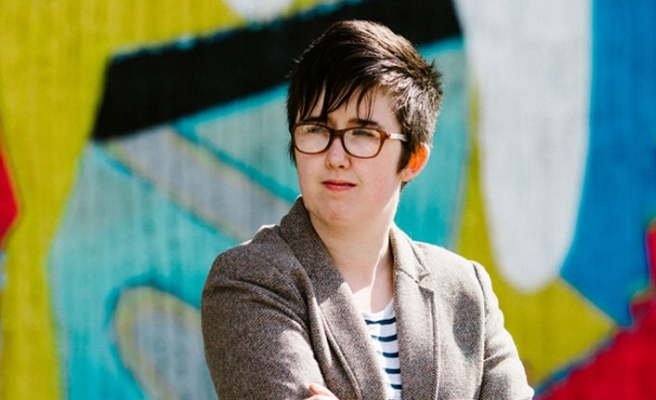 Gazeteci Lyra McKee cinayetinde 4 gözaltı
