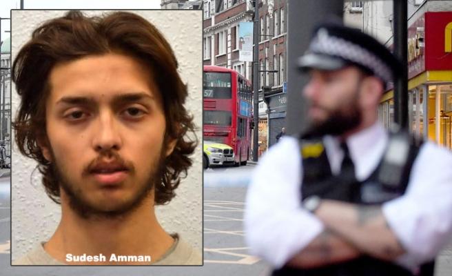 İngiltere'de Terör Suçluları İçin Radikal Karar