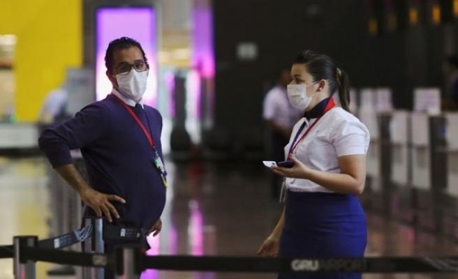 İspanya'da ilk koronavirüs vakası tespit edildi