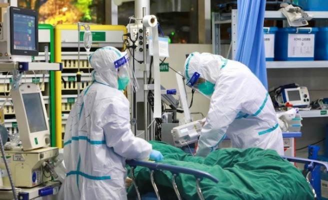 Japonya ve Hindistan'dan koronavirüs önlemi