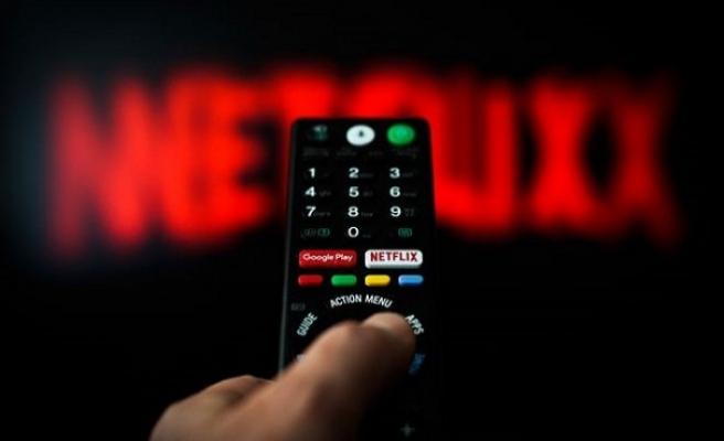 Netflix, Türkiye için o uygulamayı kaldırdı
