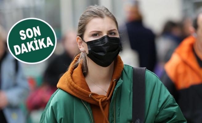 İngiltere'de 4 Türk Vatandaşına Koronavirüs Teşhisi