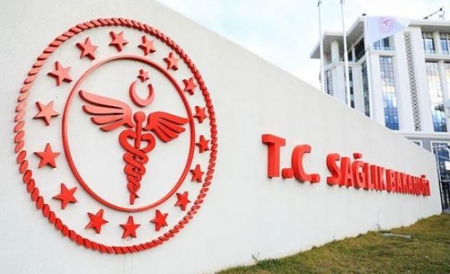 Koronavirüs haberlerinde Sağlık Bakanlığı en güvenilir kaynak