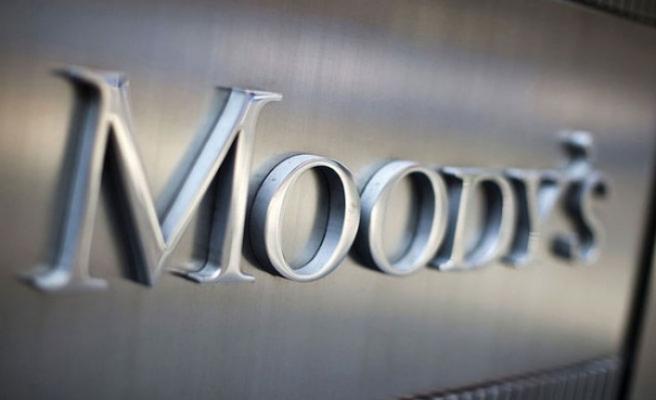 Moody's'den küresel otomotiv raporu