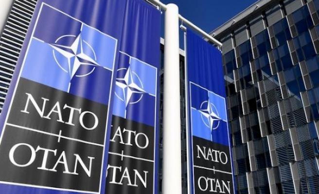 NATO karargahında çalışan bir kişide koronavirüs tespit edildi