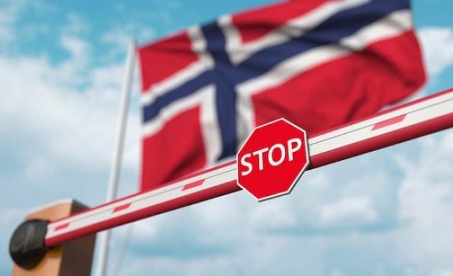 Norveç'te, koronavirüse karşı ilk deneysel tedavi başladı