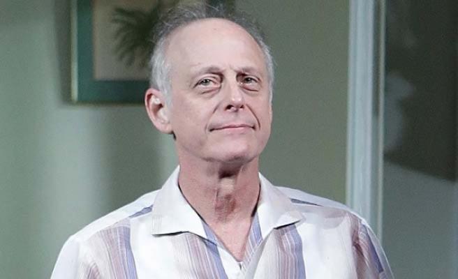 Oyuncu Mark Blum, koronavirüs sebebiyle hayatını kaybetti