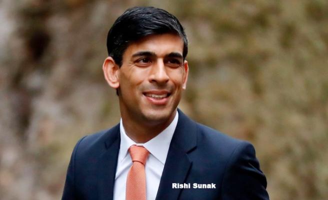 İngiltere'den küçük işletmelere devlet destekli kredi