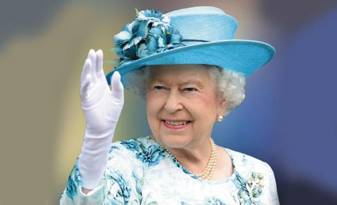 Kraliçe 2. Elizabeth Halka Seslenecek