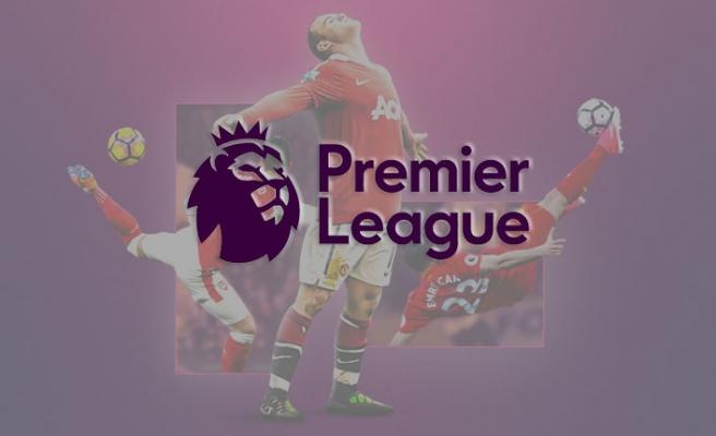 Premier Lig'in Başlayacağı Tarih...