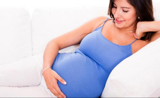 Uzmanından hamilelere Kovid-19'a karşı tavsiyeler