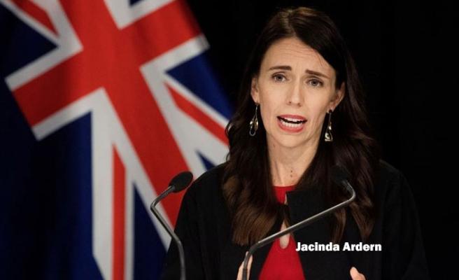 Başbakan Gittiği Cafede Rezervasyonu Olmadığı İçin Kapıdan Döndü