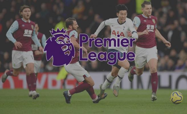 Premier Lig Kulüpleri, Sezonu Tamamlamak İstiyor