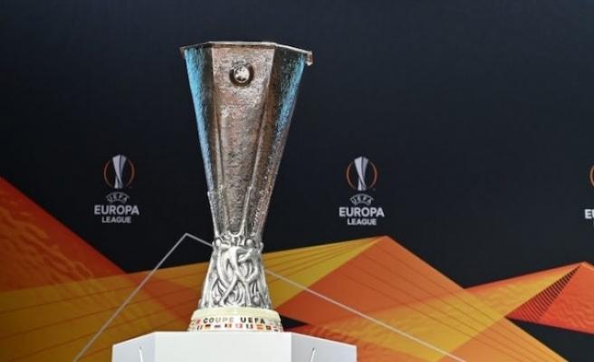 Avrupa futbolunda çeyrek ve yarı final eşleşmeleri belli oluyor