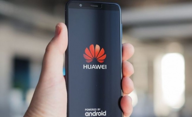 Çin'den İngiltere'ye Huawei ve Hong Kong tepkisi