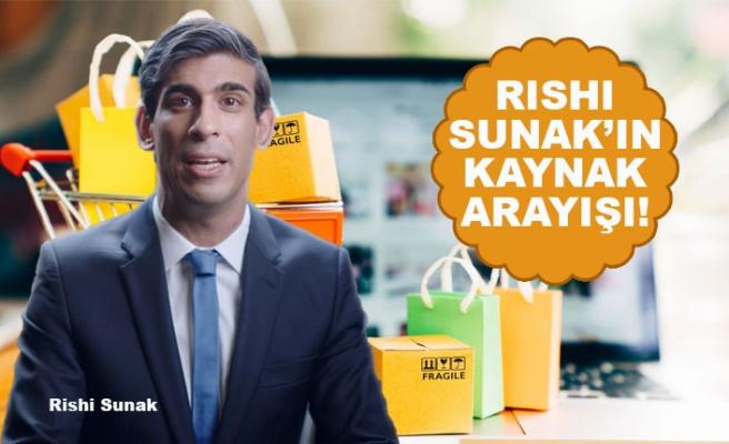 İngiltere, 'Business Rate'i Kaldırıyor!