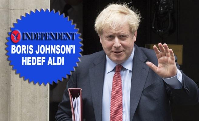 Koronavirüs ve Brexit'in Parçalayamadığı Birleşik Krallık'ı Johnson Bitirecek