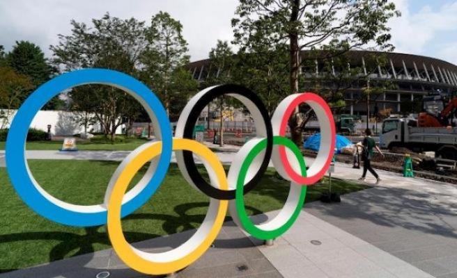 Olimpiyatlar için farklı senaryolar gündemde