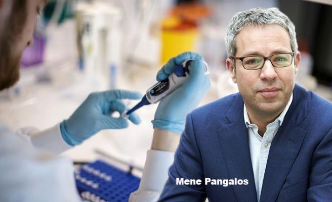 Oxford'un Kovid-19 Aşısında Sıcak Gelişme