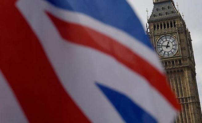 Rusya, İngiltere'nin yaptırım kararı nedeniyle misilleme yapacak