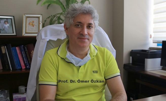 Türkiye, Kadavradan Rahim Nakli İle Çığır Açacak