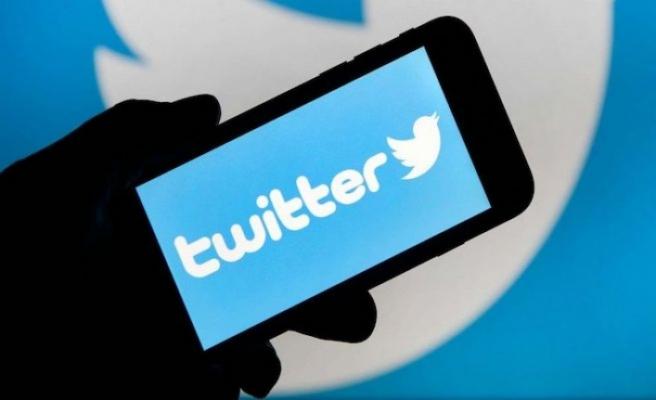 Twitter'dan 'George Floyd' adımı: 3 kelime yasaklandı