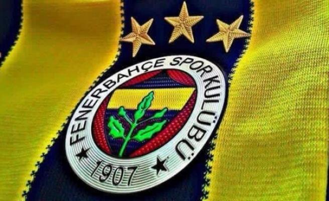Fenerbahçe'de bir futbolcunun Kovid-19 testi pozitif çıktı