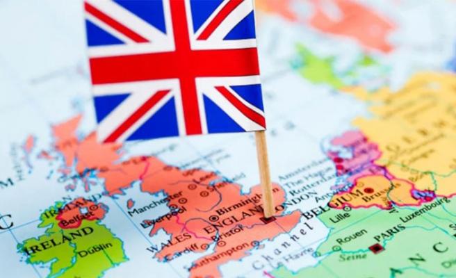 İngiltere, Bir Avrupa Ülkesini Daha Karantina Listesine Aldı