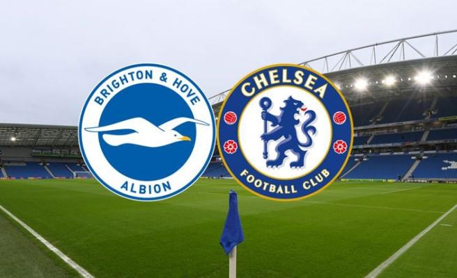 İngiltere'de Bazı Maçlara Seyirci Alınacak