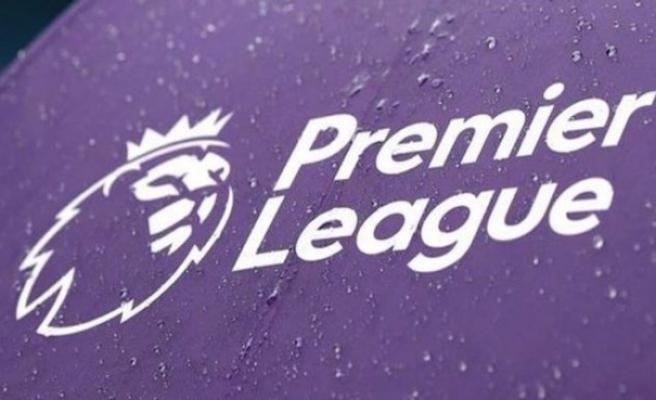İngiltere Premier Lig'de yeni sezonun fikstürü belli oldu