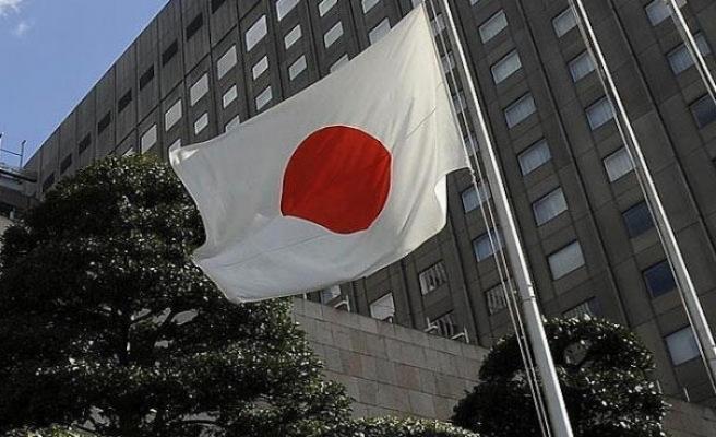 Japonya'nın yeni başbakanı o tarihte belli olacak