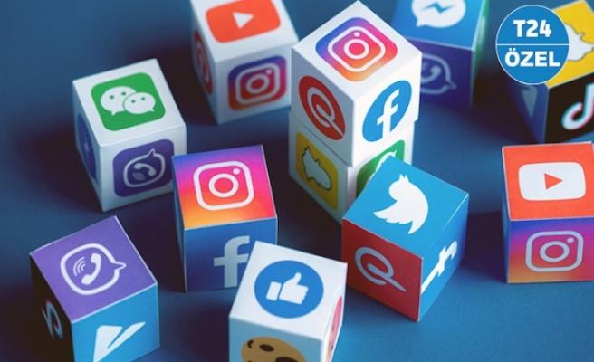 Sosyal medyada dile ve kelime kökenlerine ilgi arttı