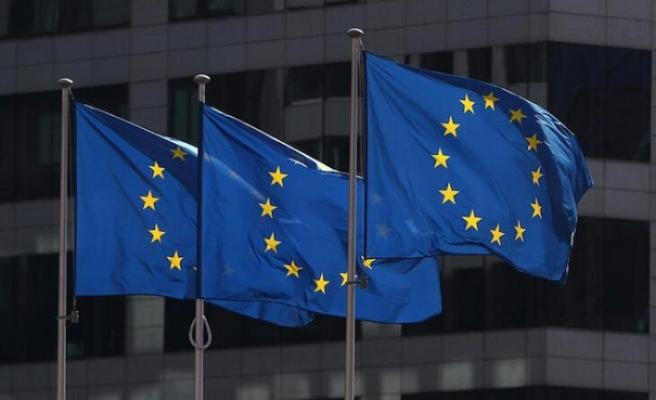 AB Komisyonu'ndan, üye ülkelere mali destek
