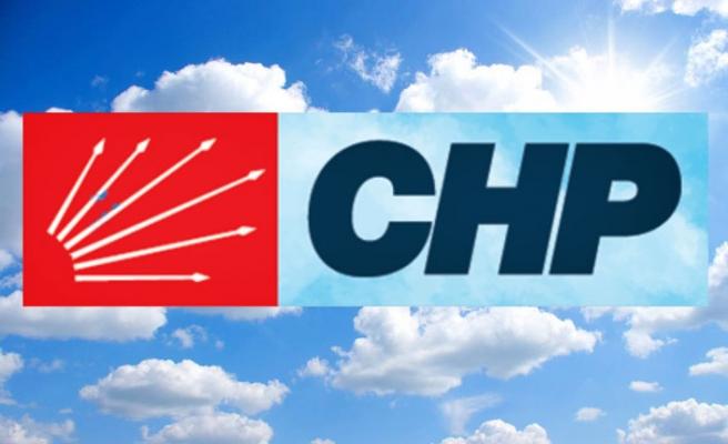 CHP, Kuruluşunun 97. Yılını Kutluyor