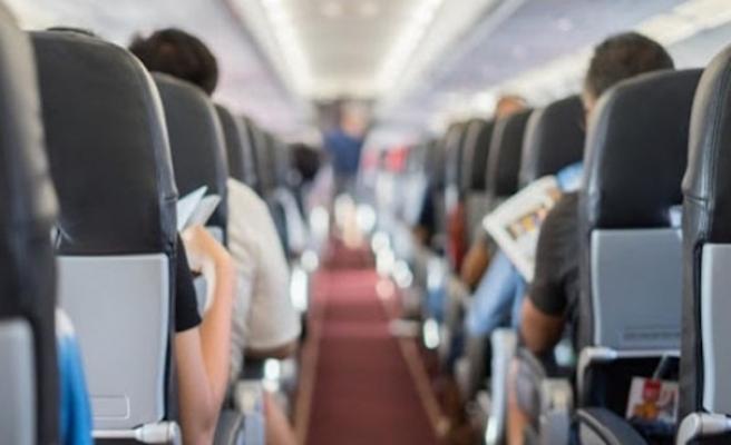 Hollanda, Türkiye'deki sporculara uçuş yasağını kaldıracak