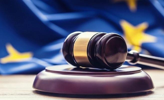Avrupa İnsan Hakları Sözleşmesi'nden geri adım