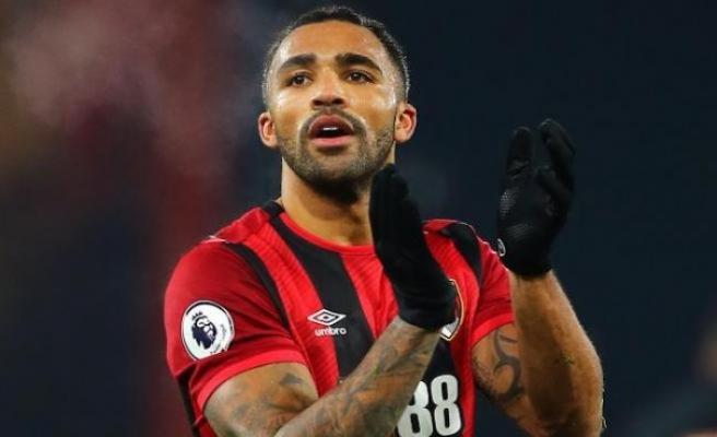 Newcastle United, Callum Wilson'ı Transfer Etti