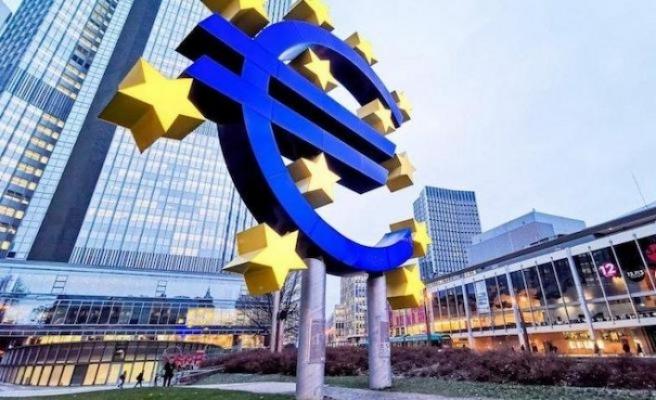 Avrupa Merkez Bankası faiz oranları açıklandı