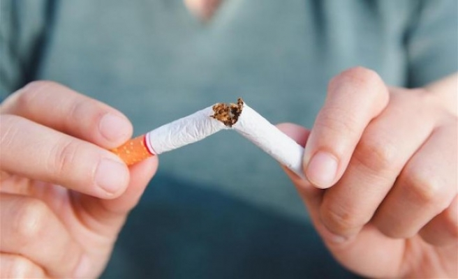 Avustralya'da sigara artık doktor reçetesi ile alınabilecek