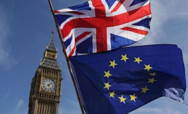 Brexit Sonrası Türkiye İle İngiltere Arasında Yeni Dönem