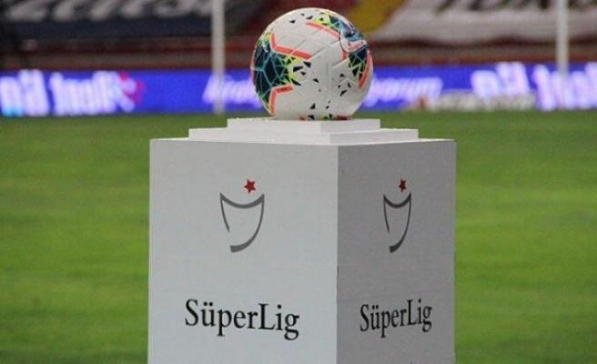 Süper Lig'de 'ithalat' çok, 'ihracat' yok gibi