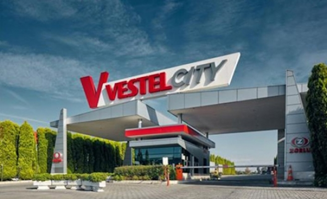 Vestel, iki İngiliz beyaz eşya firmasını satın aldı