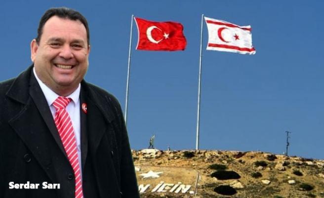 İngiltere Mehmetçik Kültür Derneği Yönetimini Belirledi