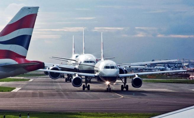 Heathrow Havalimanı Krizini Yüksek Mahkeme Sonlandırdı