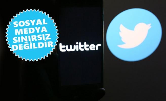 İrlanda'dan, Twitter'a 450 Bin Euro Ceza
